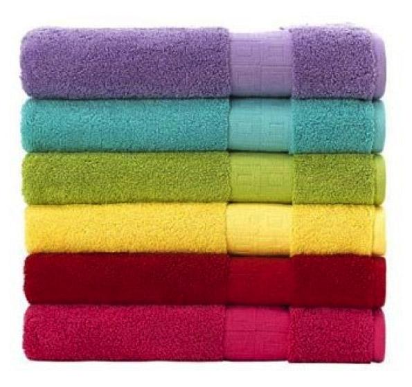 towels2